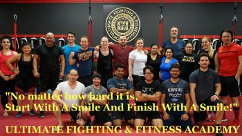 Permalink to: Combat Fit & Xtreme-Fit