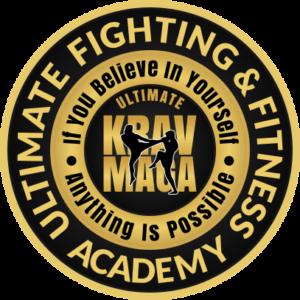 UFFA Logo