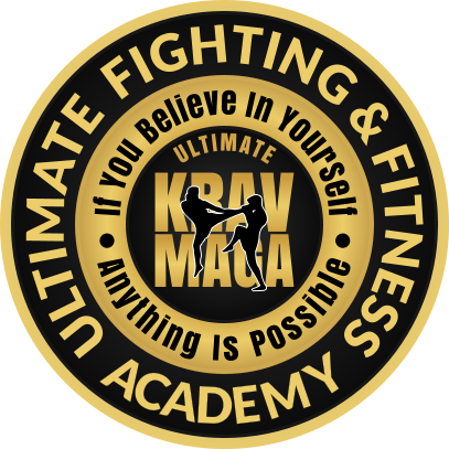 Ultimate Fighting & Fitness Academy